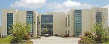 Innstant Group building